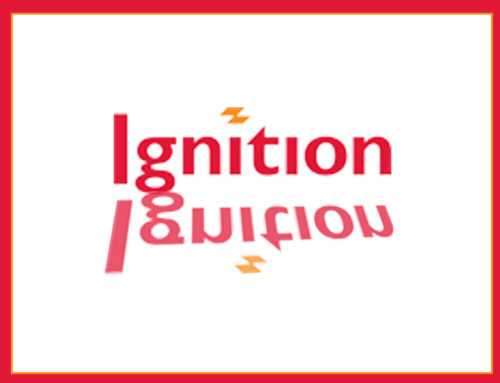 MacCentric Solutions is now Ignition, Inc.!